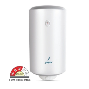 Picture of VERSA MANUAL VERTICAL 100 LTR