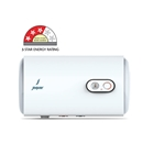 Picture of VERSA MANUAL HORIZONTAL 40 LTR