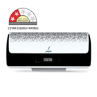 Picture of ALEXA HORIZONTAL 30 LTR