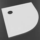 Picture of Quadrant Shower Tray
