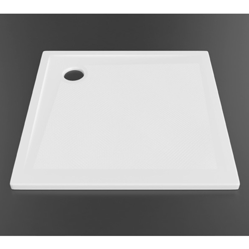 Picture of Square Shower Tray