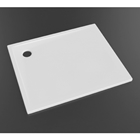 Picture of Rectangular Shower Tray