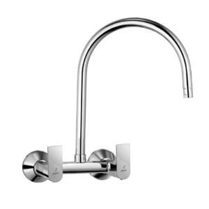 Picture of Sink Mixer