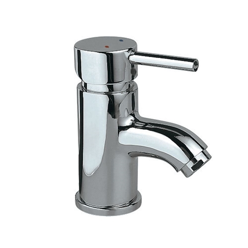 Picture of Single Lever Basin Mixer (Small Spout)