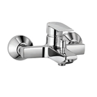 Picture of Single Lever Wall Mixer