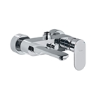 Picture of Single Lever Bath & Shower Mixer - Chrome