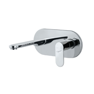 Picture of Exposed Part Kit of Single Concealed Stop Cock - Chrome