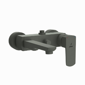 Picture of Single Lever Wall Mixer - Graphite