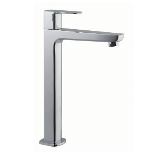 Picture of Pillar Cock - Chrome