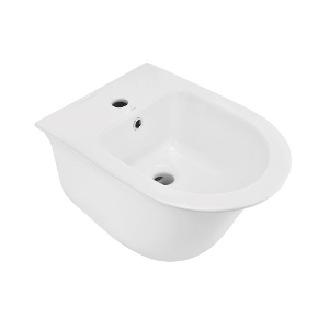 Picture of Wall Hung Bidet