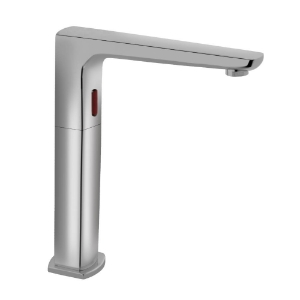 Picture of Tall Boy Sensor Faucet - Chrome
