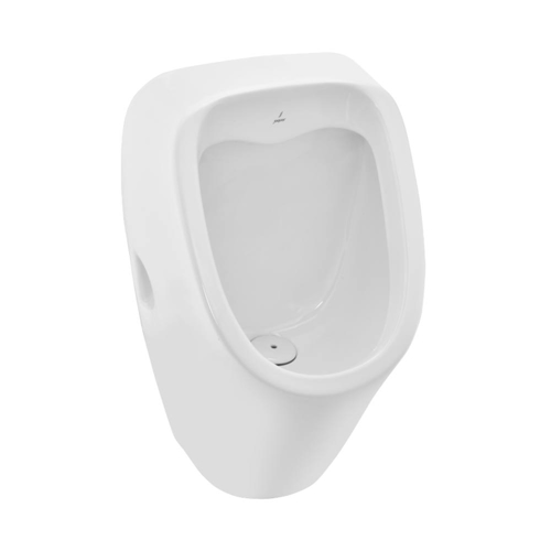 Picture of Urinal with Fixing Accessories