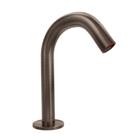 Picture of Blush Deck Mounted Sensor faucet- Antique Copper