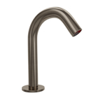 Picture of Blush Deck Mounted Sensor faucet- Gold Dust