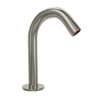 Picture of Blush Deck Mounted Sensor faucet- Stainless Steel