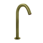 Picture of Blush Tall Boy Deck Mounted Sensor faucet-Antique Bronze