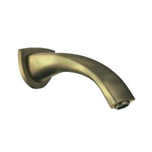 Picture of Bath Tub Spout - Antique Bronze
