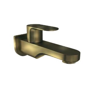 Picture of Bib Tap - Antique Bronze