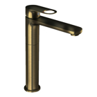 Picture of Single Lever Tall Boy - Antique Bronze