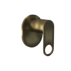Picture of Exposed Part Kit of Concealed Stop Cock & Flush Cock - Antique Bronze