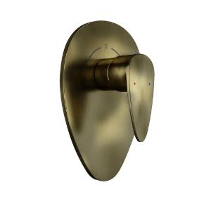Picture of 4-Way Diverter - Antique Bronze