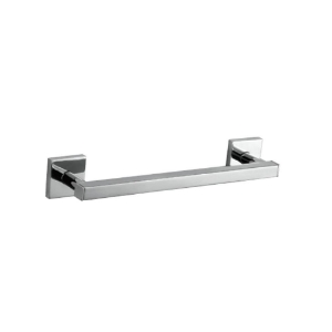 Picture of Grab Bar - Chrome