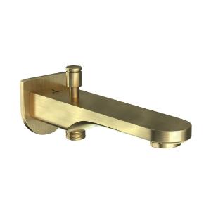 Picture of Ornamix Prime Bath Tub Spout - Antique Bronze