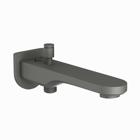 Picture of Ornamix Prime Bath Tub Spout - Graphite