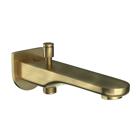Picture of Opal Prime Bathtub Spout - Antique Bronze