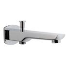 Picture of Bathtub Spout - Chrome