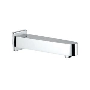 Picture of Vignette Prime Bath Tub Spout - Chrome