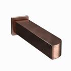 Picture of Alive Bath Tub Spout - Antique Copper