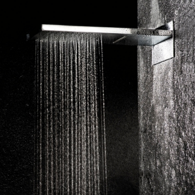 Rain Showers   Jaquar