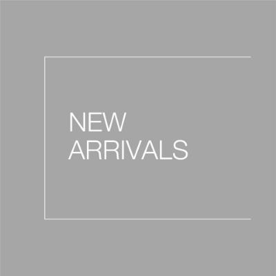 New Arrivals | Jaquar