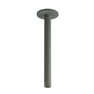 Picture of Shower Arm - Graphite