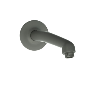 Picture of Shower Arm Casted - Graphite