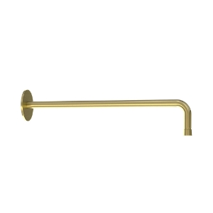 Picture of Shower Arm - Gold Dust