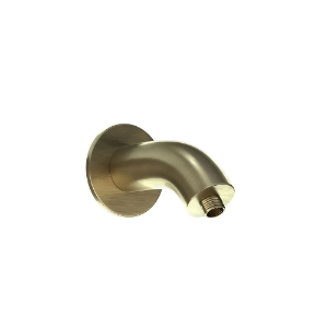 Picture of Shower Arm Casted - Antique Bronze