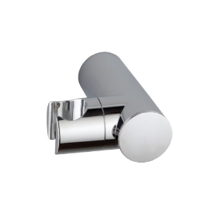 Picture of Premium Wall Bracket - Chrome