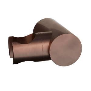 Picture of Premium Wall Bracket - Antique Copper