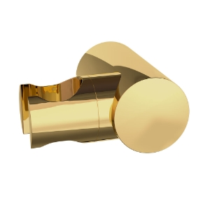 Picture of Premium Wall Bracket - Full Gold
