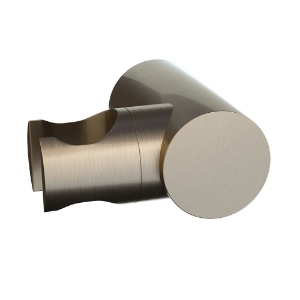 Picture of Premium Wall Bracket - Stainless Steel