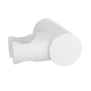 Picture of Premium Wall Bracket - White Matt