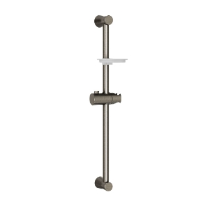 Picture of Sliding Rail - Stainless Steel