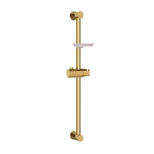 Picture of Sliding Rail -  Full Gold