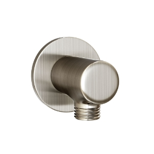 Picture of Wall Outlet -  Stainless Steel