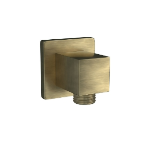 Picture of Wall Outlet - Antique Bronze