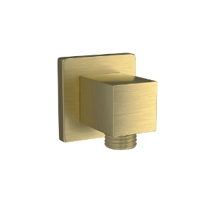 Picture of Wall Outlet -  Gold Dust