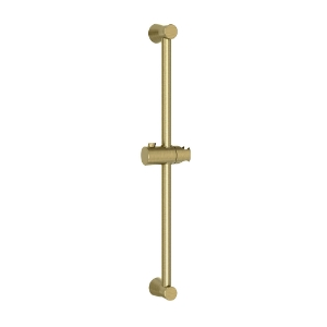 Picture of Sliding Rail - Gold Dust