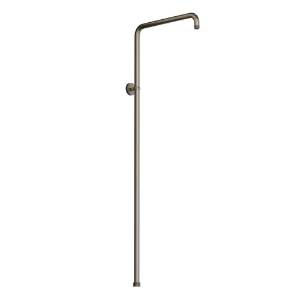 Picture of Exposed Shower Pipe - Stainless Steel